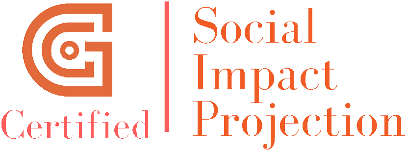 Social Impact Projection
